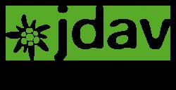 JDAV Sachsen